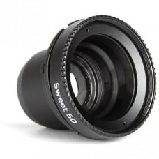 Оптическая насадка Lensbaby Sweet 50 Optic