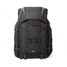 Рюкзак Lowepro Pro Trekker 450 AW черный