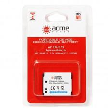 Аккумулятор AcmePower AP-EN-EL19