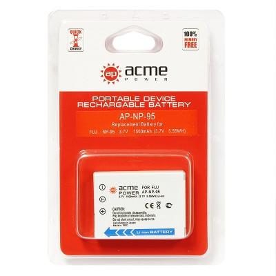 Аккумулятор AcmePower AP-NP-95