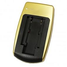 Зарядное устройство AcmePower AP CH-FCP