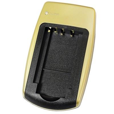 Зарядное устройство AcmePower AP CH-NIK07
