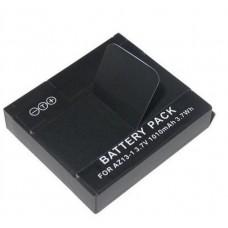 Аккумулятор Digital AZ13-1 для экшн-камер Xiaomi Yi