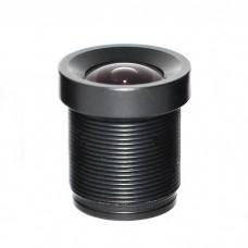 Сменная линза GP-LEN-002 для камеры GoPro 2