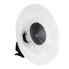 Портретная тарелка Micnova MQ-PDK01