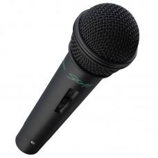 Микрофон Stagg MD-500BKH