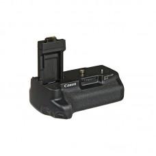 Батарейный блок Canon BG-E5 для Canon 450D / 500D / 1000D