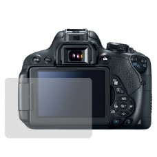 Защитная пленка для дисплея Canon 3,2'' (4:3)