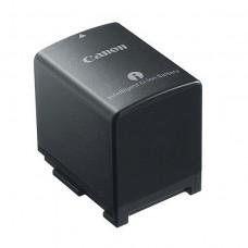 Аккумулятор Canon BP-809