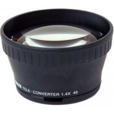 Телеконвертор Canon TL-46