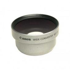 Конвертер Canon TC-30,5