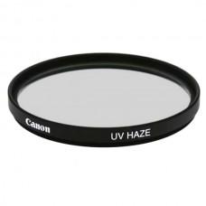 Ультрафиолетовый фильтр Canon UV 30mm
