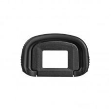 Наглазник for Canon Eyecup EG для Canon EOS 1D Mark III/IV, 1D X, 1Ds Mark III, 7D, 5D Mark III