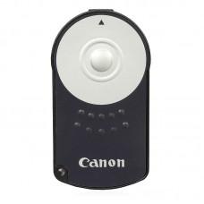 Пульт ДУ RC-6 (Canon)
