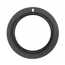 Переходное кольцо Yuer M42 - Ai Nikon