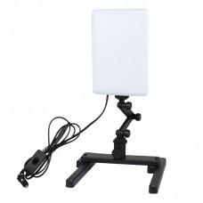Светодиодная лампа для фотосъемки NanGuang CN-T96
