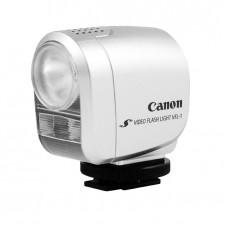 Накамерная лампа Canon VFL-1