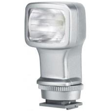 Накамерная лампа Panasonic VW-LDH3