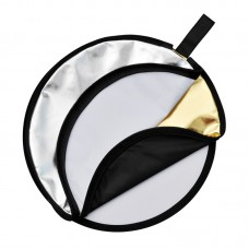 Лайт-диск Godox RFT-05 (5 в 1), 80 см