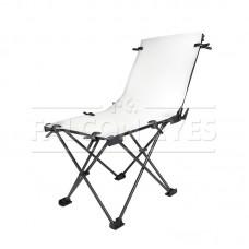 Стол для предметной съемки Falcon Eyes ST-0613F