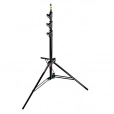 Студийная стойка Manfrotto 1004BAC Master Stand (3,66 метра)