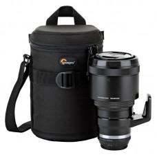 Чехол для объектива Lowepro Lens Case 11 x 18cm