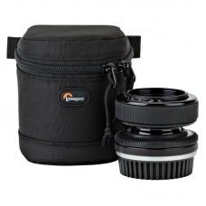 Чехол для объектива Lowepro Lens Case 7 x 8cm