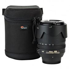 Чехол для объектива Lowepro Lens Case 8 x 12cm