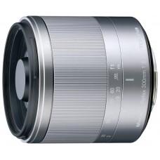 Объектив Tokina Reflex 300mm f/6.3 MF Macro - Micro 4/3