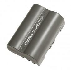 Аккумулятор Fujifilm NP-150