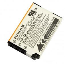 Аккумулятор Fujifilm NP-48 для XQ1, XQ2