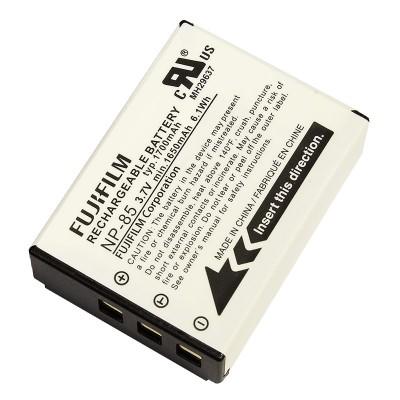 Аккумулятор Fujifilm NP-85 Sony NP-170, CB-170 / FinePix S1, SL1000, SL305, SL300, SL280, SL260, SL2