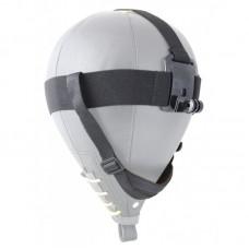 Крепление на голову Fujimi GP HMBS для GoPro
