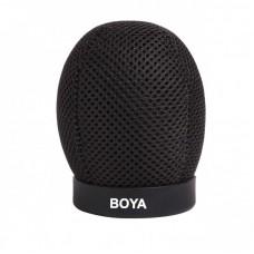 Ветрозащита Boya BY-T50 для микрофонов BY-VM01