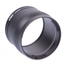 Переходное кольцо JJC KIWIFOTOS G1XK Lens Set для Canon PowerShot G1X
