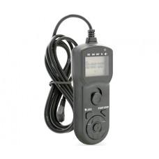 Пульт дистанционного управления для фотоаппарата JJC TM-B
