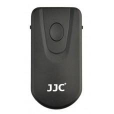 Универсальный пульт JJC IS-U1 дистанционного управления для фотоаппарата Canon / Nikon / Sony/ Pentax