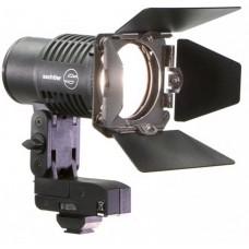Накамерный свет Sachtler Reporter 75HAB