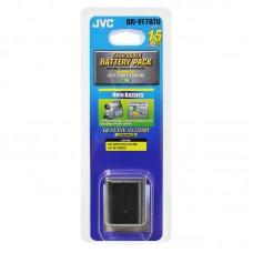 Аккумулятор JVC BN-VF707U / BN-VF707/ BN-VF707UE