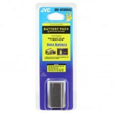 Аккумулятор JVC BN-VF808U / BN-VF808