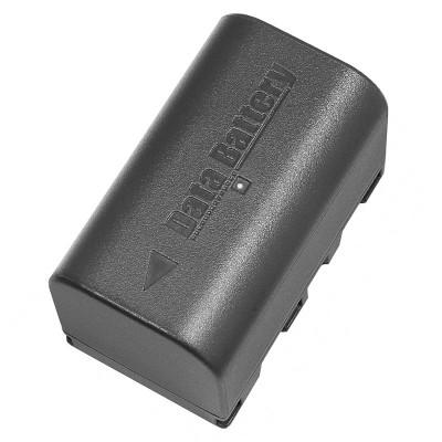 Аккумулятор JVC BN-VF815U / BN-VF815 ДЛЯ GC-PX100BE