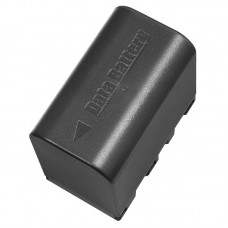 Аккумулятор JVC BN-VF823U / BN-VF823