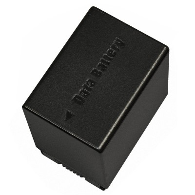 Аккумулятор JVC BN-VG138 / BN-VG138E / BN-VG138EU GZ-HD500, GZ-HD620, GZ-HM300, GZ-HM330, GZ-HM550, GZ-MG750, GZ-MS1, GZ-E15BE