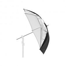Фотозонт Lastolite LU4523F Umbrella белый просвет/отражение 93см