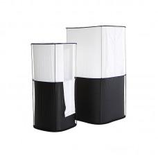Лайт-куб Lastolite LR8836 (100х100х185 см)