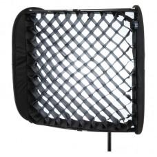 Сотовая решетка Lastolite LS2950 для Ezybox II Square S