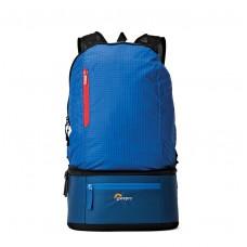 Рюкзак Lowepro Passport Duo Blue (голубой)