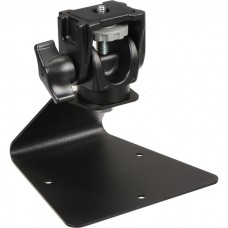 Настольная стойка для камеры Manfrotto 355