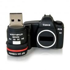Флеш-накопитель 8GB ANYline FOTOCA USB 2.0 (FOCA_008)