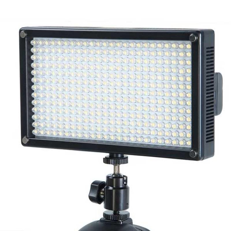 увеличительной светодиодные прожекторы для фотосъемки дольше конечно, через